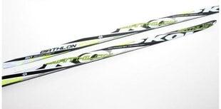 Lygumų slidės SKOL Biathlon Star