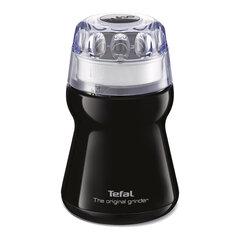 TEFAL GT 110838 kavamalė