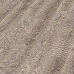 LAMINUOTA GRINDŲ DANGA 87VI/3333 1380*193*8 AC5 V4 kaina ir informacija | Laminuotos grindys | pigu.lt