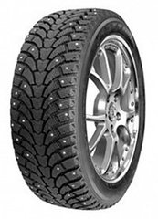 Antares GRIP60 ICE 215/55R17 98 T XL
