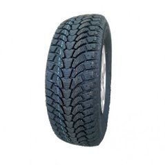 Antares GRIP60 ICE 225/40R18 92 T XL