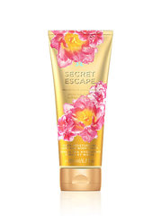 Kūno kremas Victoria's Secret Secret Escape 200 ml