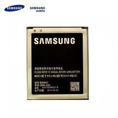 Originali baterija Samsung EB-B200AC skirta G3586V Galaxy Core Lite Li-Ion 2000mAh