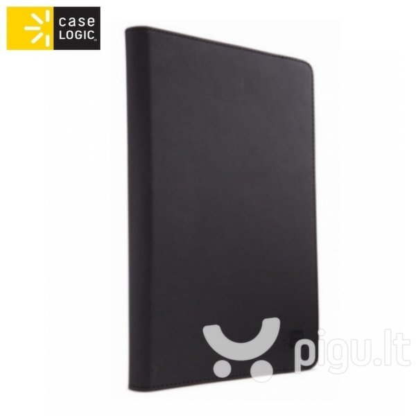 Case Logic CSUE1108K Universal Case for Tablet PC till 8 inch Black