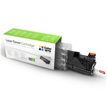 ColorWay toner cartridge for Brother TN-2220
