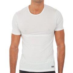 Vyriški marškinėliai Abanderado kaina ir informacija | Vyriški apatiniai marškinėliai | pigu.lt