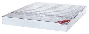 Čiužinys Sleepwell RED Pocket Etno, 140x200 cm kaina ir informacija | Čiužiniai | pigu.lt