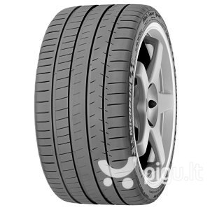 Michelin PILOT SUPER SPORT 215/45R17 91 Y XL