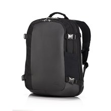 Dell Premier Backpack (M) - Fits Most Screen Sizes up to 15.6''