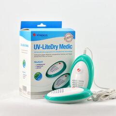 Timson UV batų džiovintuvas MEDIC