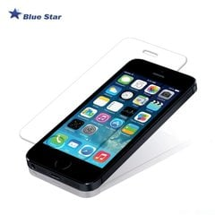 Apsauginis stiklas BS Tempered Glass skirtas Apple iPhone 5/5S/5C/5SE