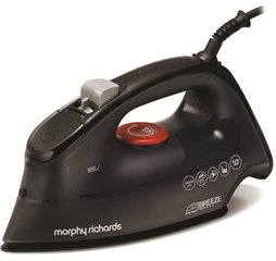 Morphy Richards Breeze 300260 Lygintuvas