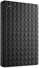 Seagate Expansion, 2.5'', 2TB, USB 3.0