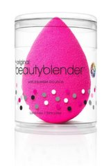 Makiažo kempinėlė Beauty Blender Original