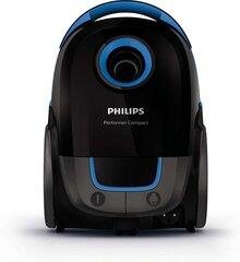 Dulkių siurblys Philips FC8371/09