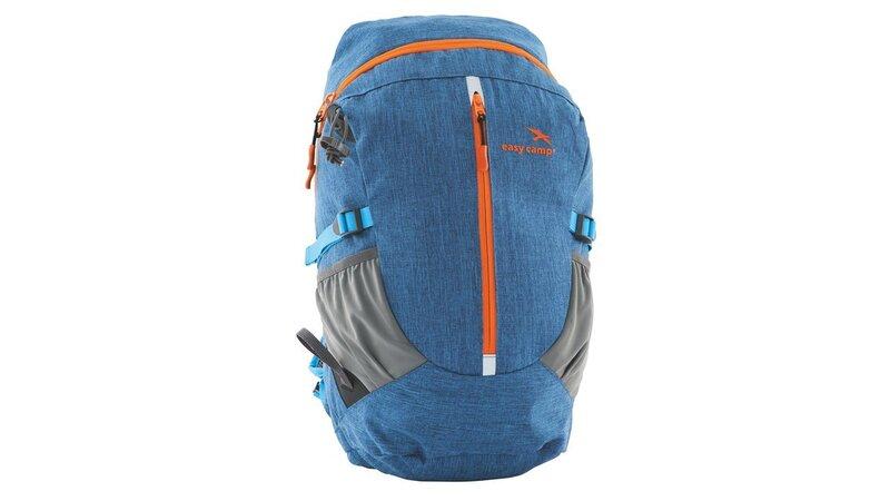 Kuprinė Easy Camp Companion 20 Blue