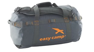 Krepšys Easy Camp Porter 45