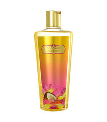 Dušo želė Victoria's Secret Coconut Passion 250 ml