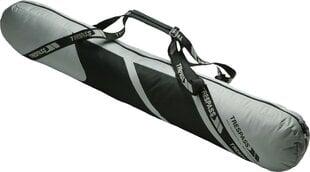 Krepšys snieglentei Tresspass FUZE kaina ir informacija | Snieglentės, batai ir apkaustai | pigu.lt
