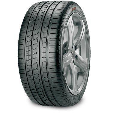 Pirelli P ROSSO 245/45R19 98 Y