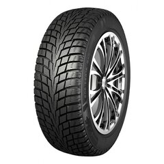 Nankang ICE-1 205/55R16 94 Q XL