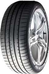 Goodyear Eagle F1 Asymmetric 3 265/35R18 97 Y XL FP
