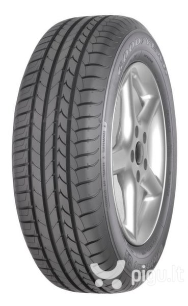 Goodyear EFFICIENTGRIP 215/60R17 96 H DEMO