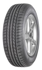 Goodyear EFFICIENTGRIP 235/55R18 104 Y XL AO FP