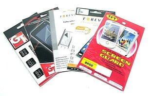 LG L65/L70 ekrano plėvelė CLEAR VIEW Forever permatoma kaina ir informacija | Apsauginės plėvelės telefonams | pigu.lt