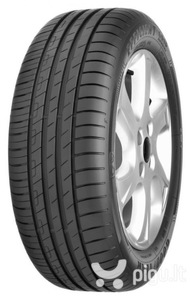 Goodyear EFFICIENTGRIP PERFORMANCE 225/45R17 94 W XL FP