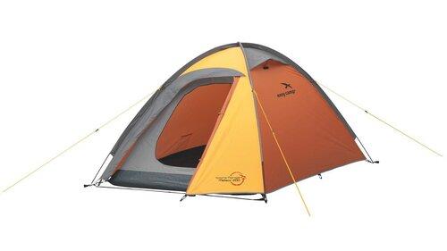 Palapinė Easy Camp Meteor 200 kaina ir informacija | Palapinės | pigu.lt
