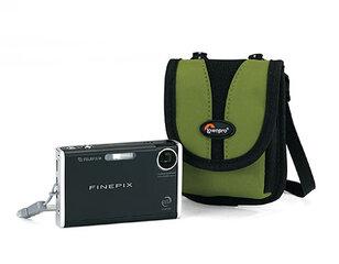 Dėklas fotoaparatui Lowepro Rezo 10