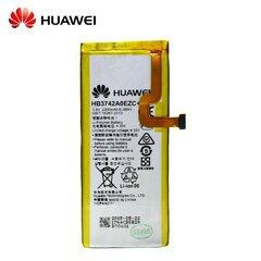Originali baterija Huawei HB3742A0EZC, skirta P8 Lite