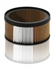 Gofro filtras siurbliams Karcher WD 5.300