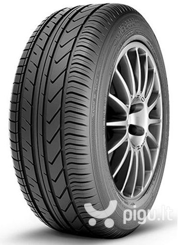 Nordexx NS9000 225/55R17 101 W XL