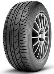 Nordexx NS9000 215/55R16 97 W XL