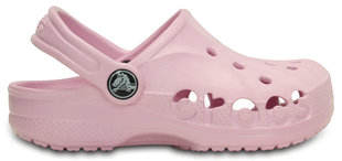 Batai mergaitėms Crocs™ Baya kaina ir informacija | Avalynė vaikams | pigu.lt