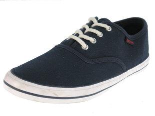 Vyriški sportiniai batai Beppi 2123920 kaina ir informacija | Spоrtbačiai | pigu.lt