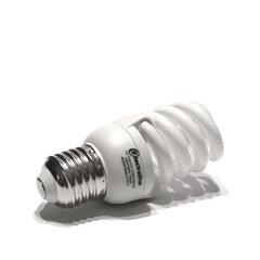 Energiją taupanti lemputė Microspiral, E27, 11W kaina ir informacija | Elektros lemputės | pigu.lt