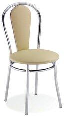 2 kėdžių komplektas Tulipan Plus