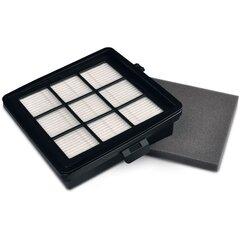 SENCOR SVX 009HF HEPA filtras