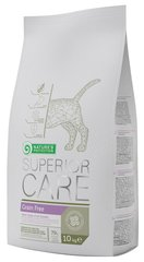 Nature's Protection Superior Care Grain Free 10 kg