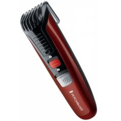 Barzdaskutė Remington Beard Boss Styler MB4125