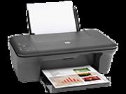 "HP""Deskjet"" 2050 ""viskas viename"" spausdintuvas"