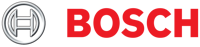 Image result for bosch logo