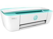 Принтер «HP DeskJet 3730 All-in-One»