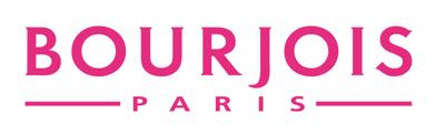 """Vaizdo rezultatas pagal užklausą """"Bourjois logo"""""""