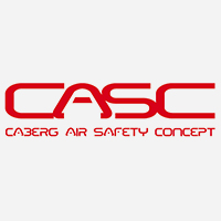 Caberg Air Safety Concept