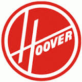 Image result for hoover logo