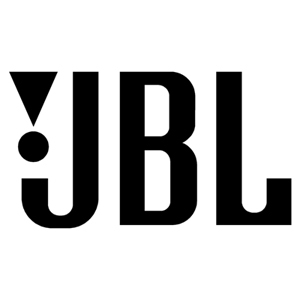 Image result for jbl logo